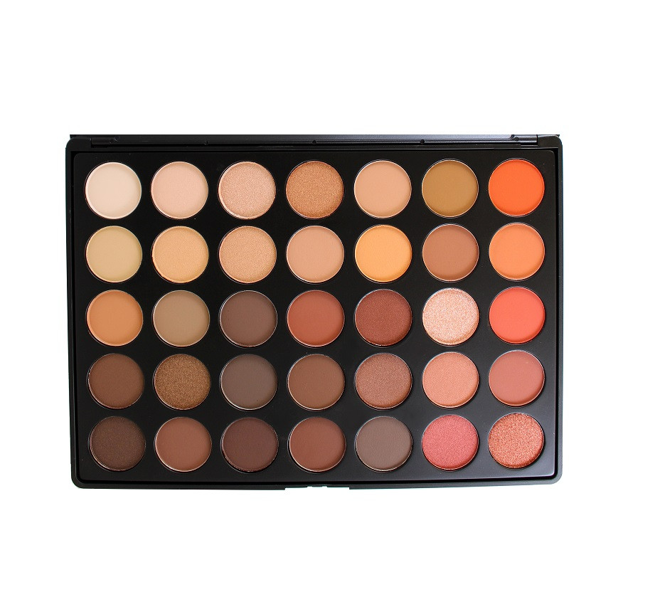 Mac makeup brush set online